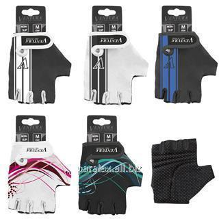 Buy Ventura gloves adults of M