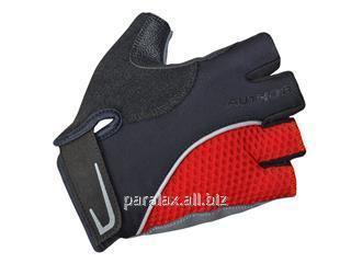 Перчатки Team X6