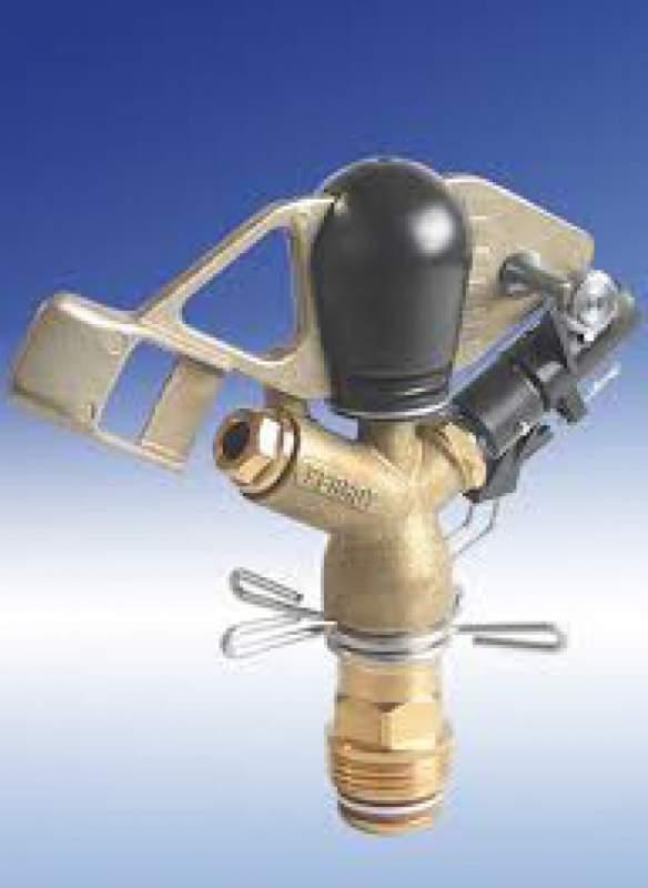 Купить Импульсный дождеватель ZK 30 W