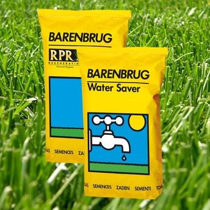 Купить Газонная трава Watersaver