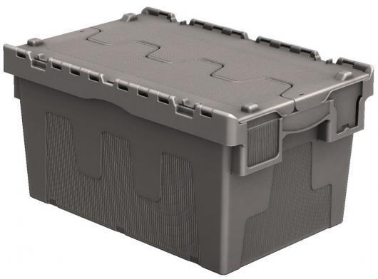 Купить Контейнер с крышкой BD6430/Container cu capac BD6430