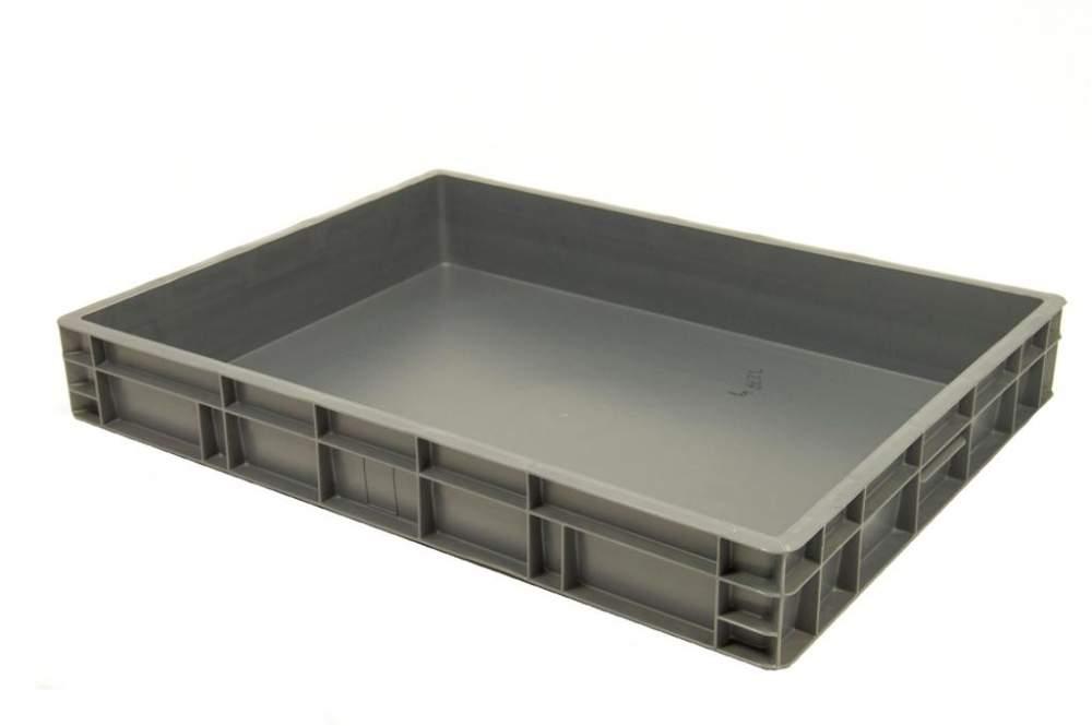Buy Euro box E8612-11/Euro-lada of E8612-11