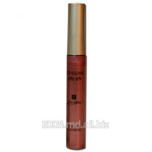 Buy Lip Gloss lip gloss