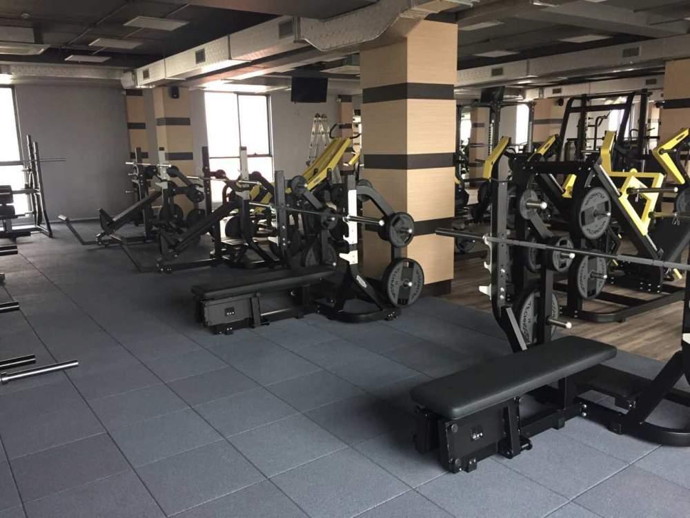 Buy Floor coatings for sport
