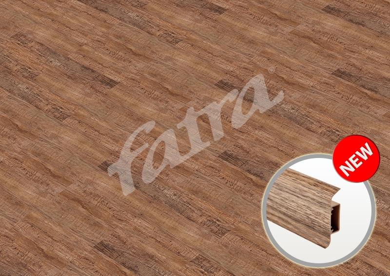 Купить Плитка для теплого пола, коллекция Thermofix дерево, фермерское дерево / 10130-1