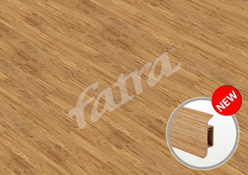 Купить Плитка для теплого пола, коллекция Thermofix дерево, тис горный / 10203-4