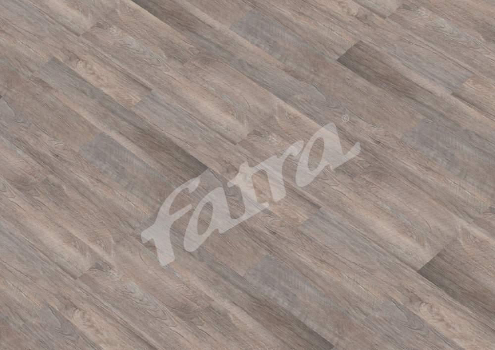 Buy Vinyl Floors