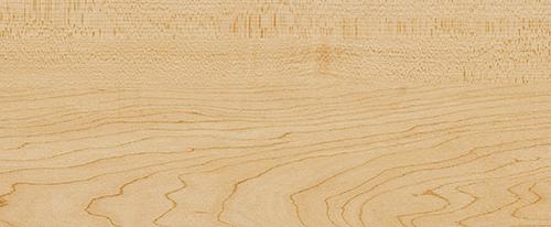Купить Плитка для теплого пола, коллекция Fatra Imperio, 20508 - 1 Клен каспийский