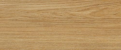 Купить Плитка для теплого пола, коллекция Fatra Imperio, 20505 - 2 Дуб рейнский