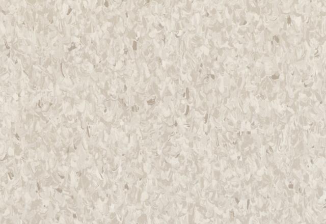 Купить Гомогенное покрытие, коллекция Tarkett IQ Granit TH_3040770_001