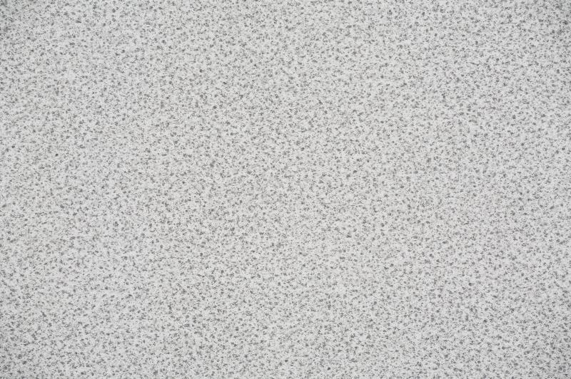 Купить Токорассеивающее покрытие, коллекция Fatra Novoflor Extra Statik SD 2120-150