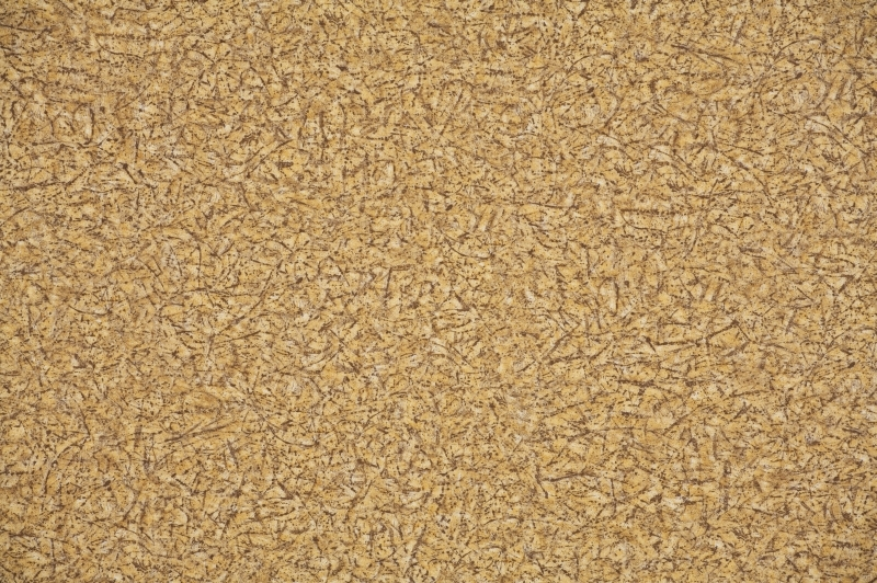 Купить Токорассеивающее покрытие, коллекция Fatra Novoflor Extra Statik SD 2800-109