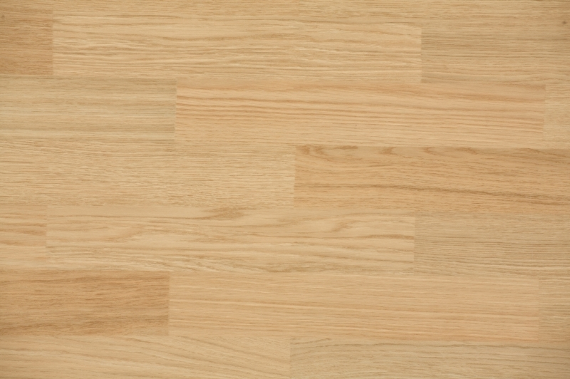 Купить Гетерогенное покрытие Fatra Novoflor Standard Klasik 4700-9