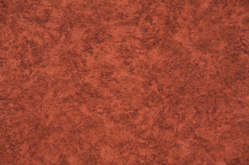 Купить Гетерогенное покрытие Fatra Novoflor Standard Kolor 3100-20