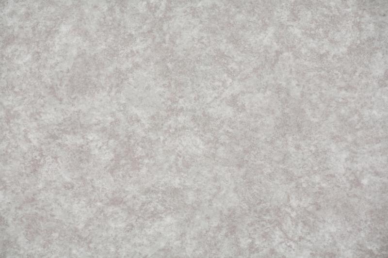 Купить Гетерогенное покрытие Fatra Novoflor Standard Kolor 3100-31