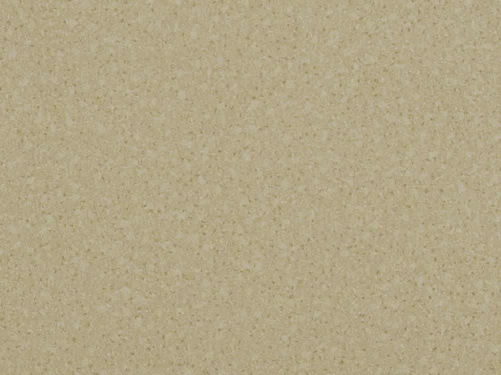 Купить Гетерогенное покрытие Fatra Novoflor Extra Vario 2013-5