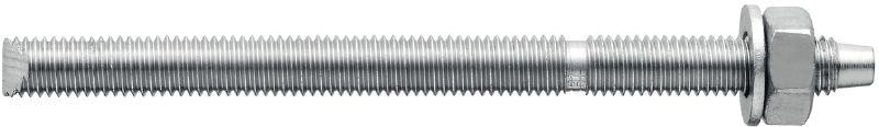Купить Анкерная шпилька HAS-E-5.8 M10x90/21