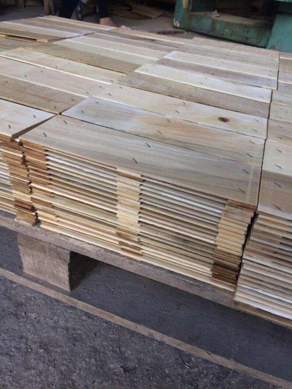 Купить Донышки для деревянных ящиков