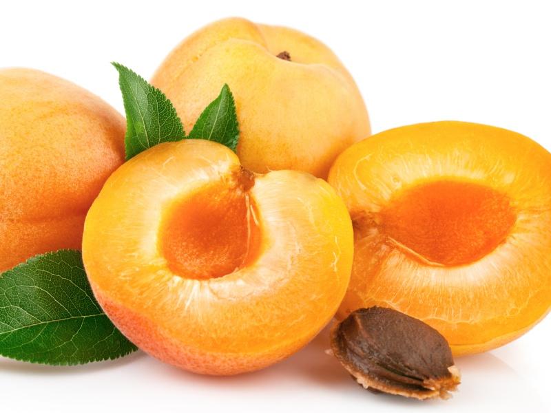 Купить Фрукты ( сливы, яблоки, абрикосы, виноград ) на Экспорт