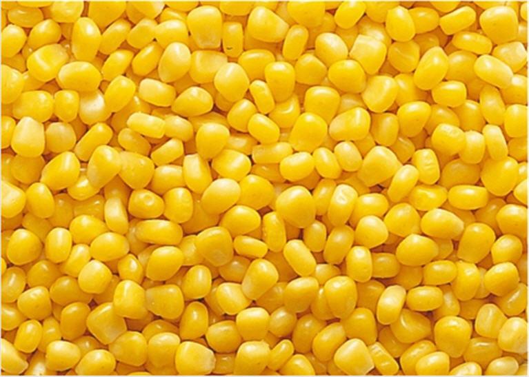 Купить Кукуруза в Молдове