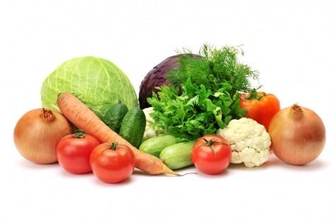 Купить Овощи на экспорт- лук,капуста,свекла,морковь