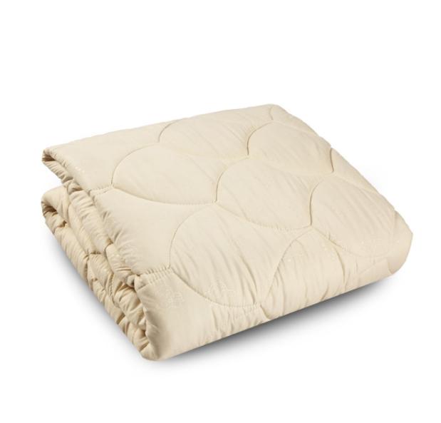 Купить Одеяло из овечьей шерсти