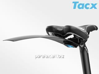 Крыло заднее TACX Race T7000