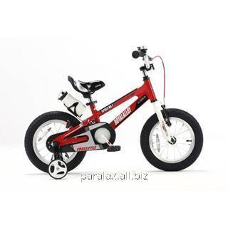 cumpără Biciclete pentru copii Space No. 1