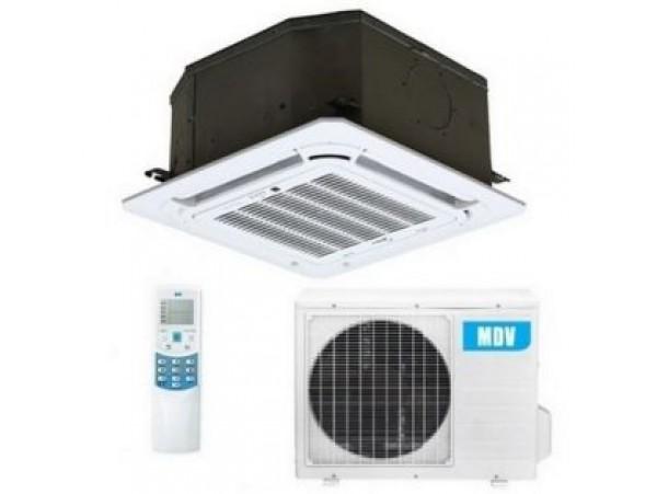 Buy The MDCD-60HRN1/MDOU-60HN1 conditioner MDV - L