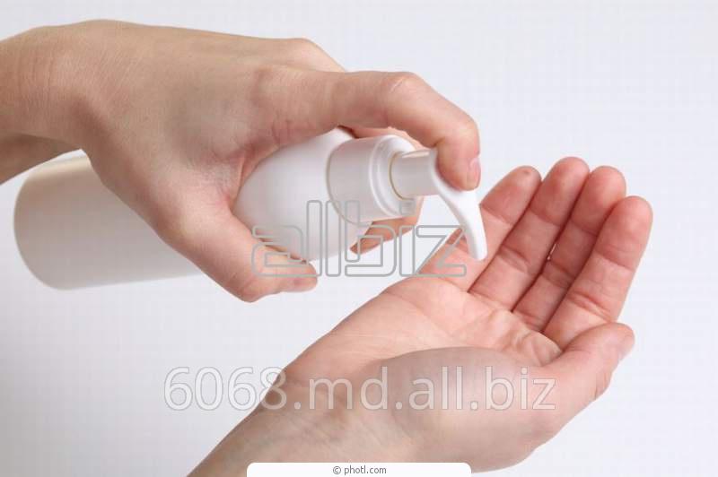 Buy Hand creams