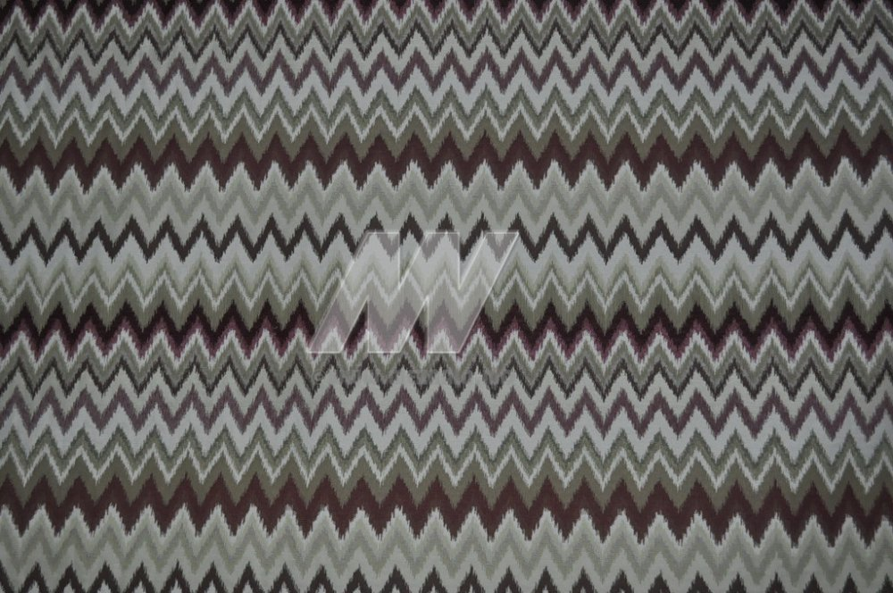 Купить Ткань Chica G 738-5828 design 4462C