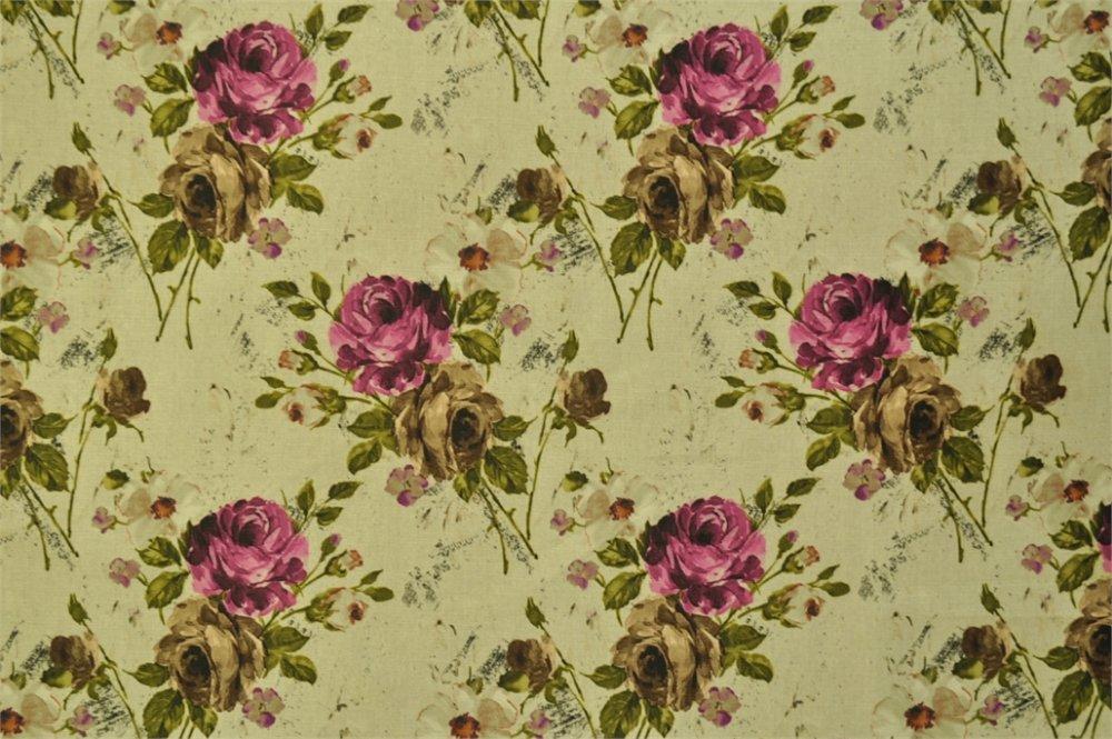 Buy Delton DTB Cagla 2 fabric