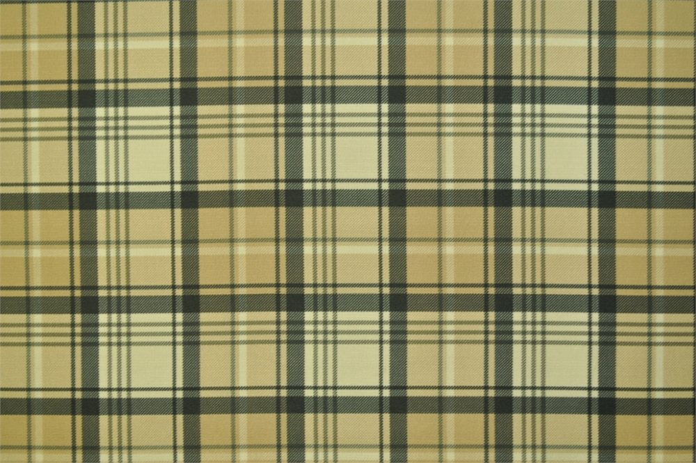 Buy Delton DTB Kare 4 fabric