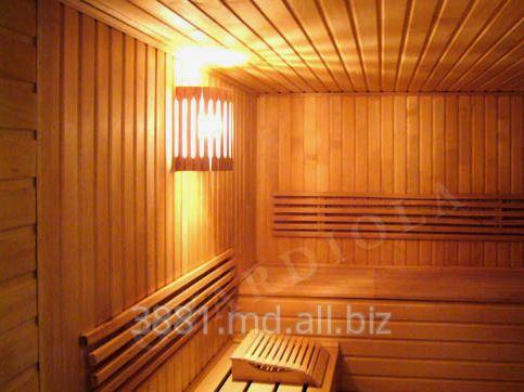 Buy Saunas