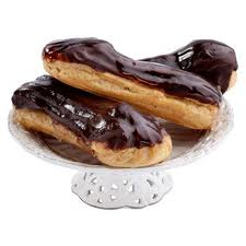 Buy Choux pastry