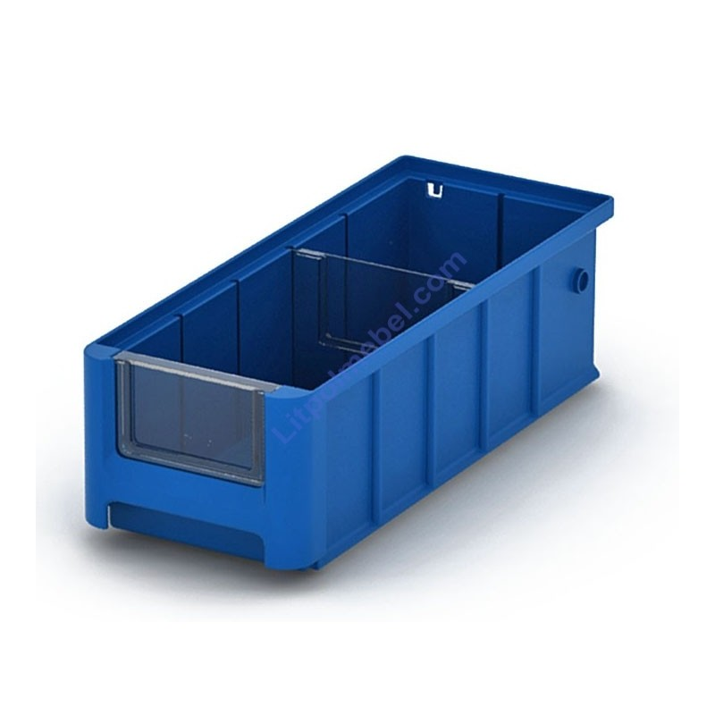 Купить Полочный пластиковый контейнер SK 3109