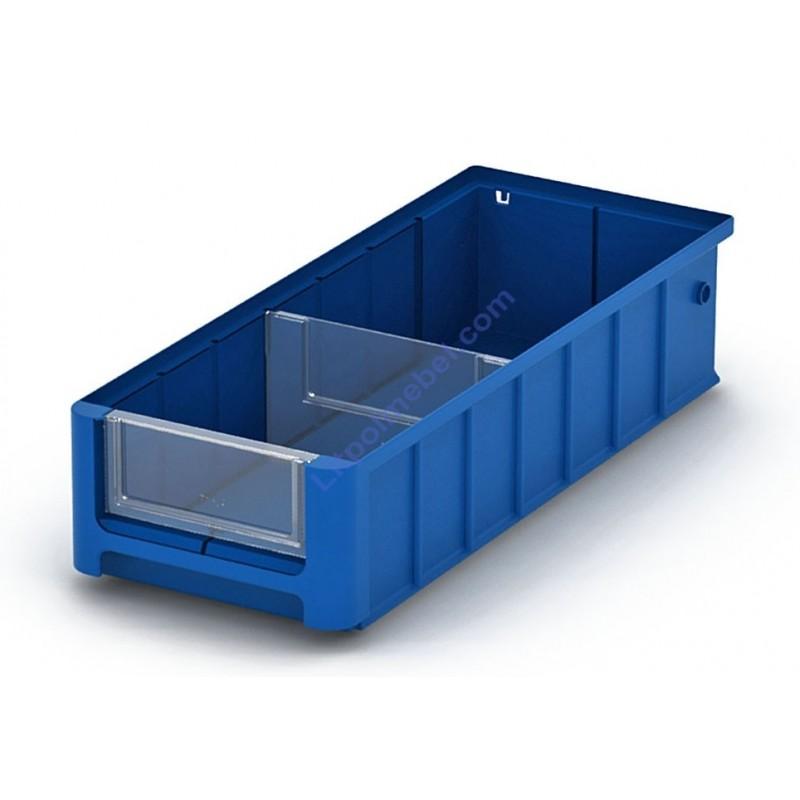 Купить Полочный пластиковый контейнер SK 41509