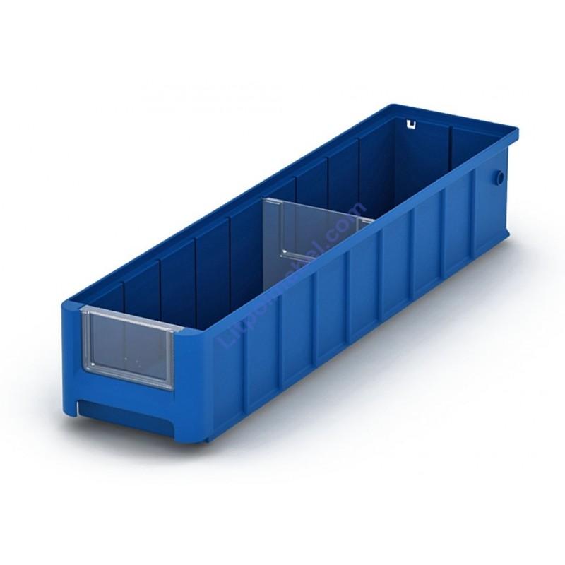 Купить Полочный пластиковый контейнер SK 5109