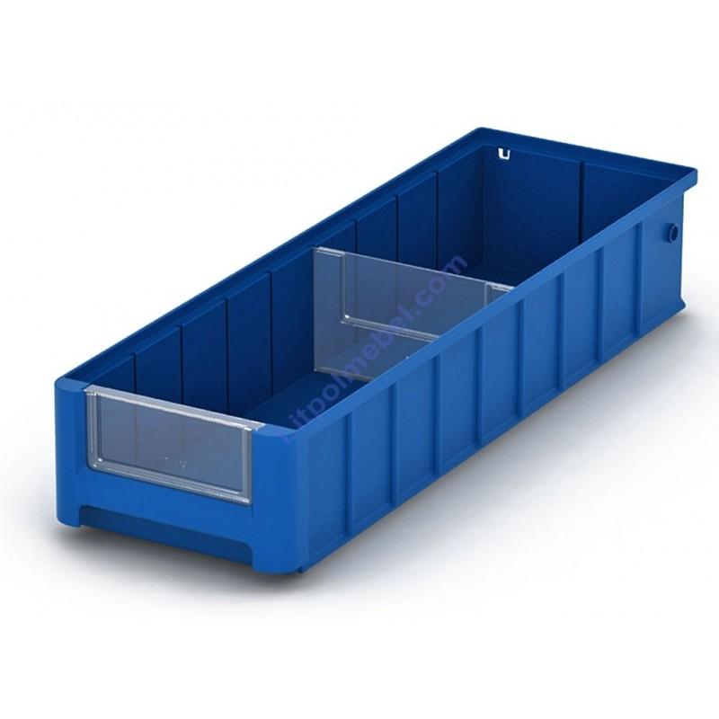 Купить Полочный пластиковый контейнер SK 51509