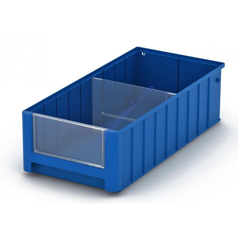 Купить Полочный пластиковый контейнер SK 5214