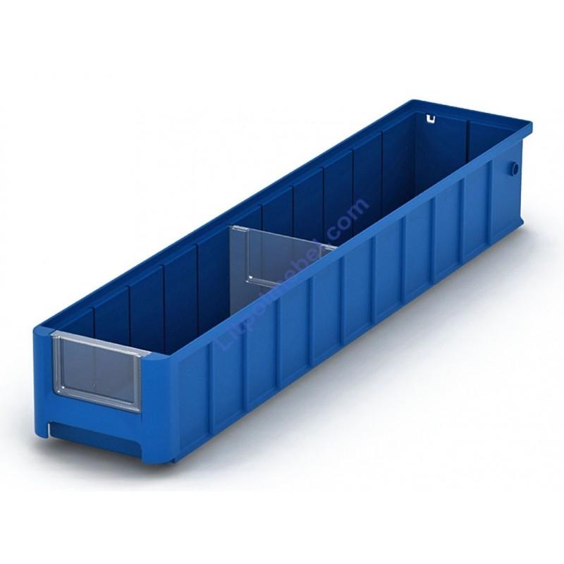 Купить Полочный пластиковый контейнер SK 6109