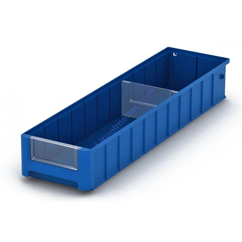 Купить Полочный пластиковый контейнер SK 61509