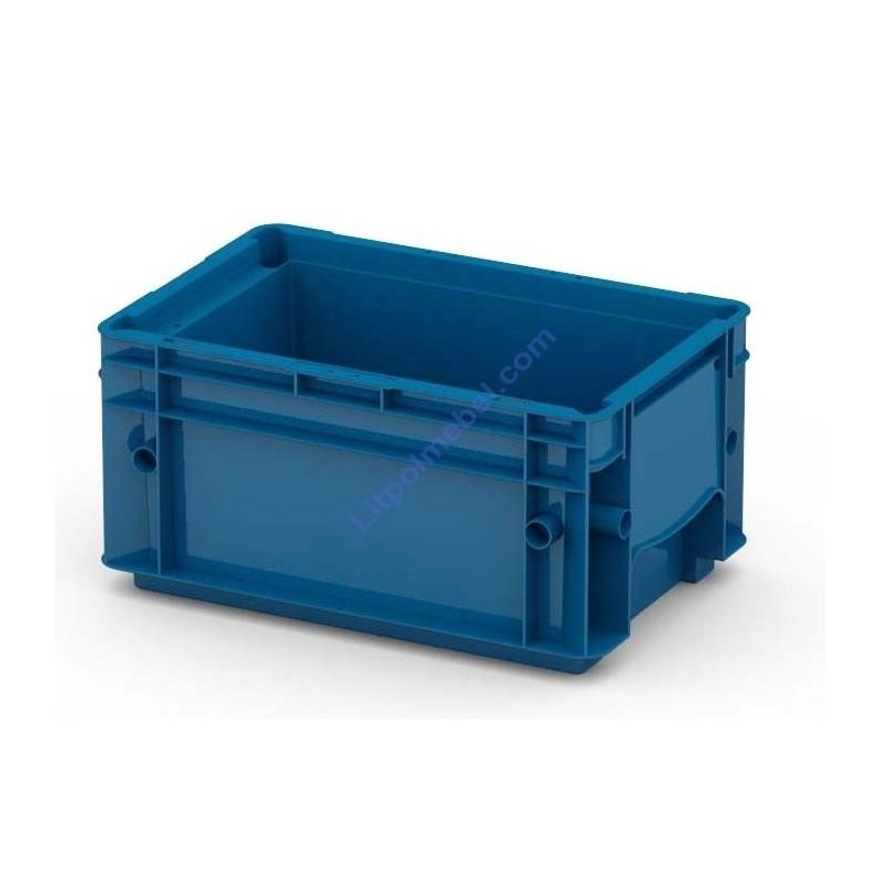 Купить Пластиковый ящик RL-KLT 3147