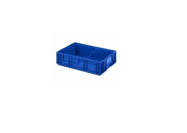 Купить Пластиковый ящик RL-KLT 6147