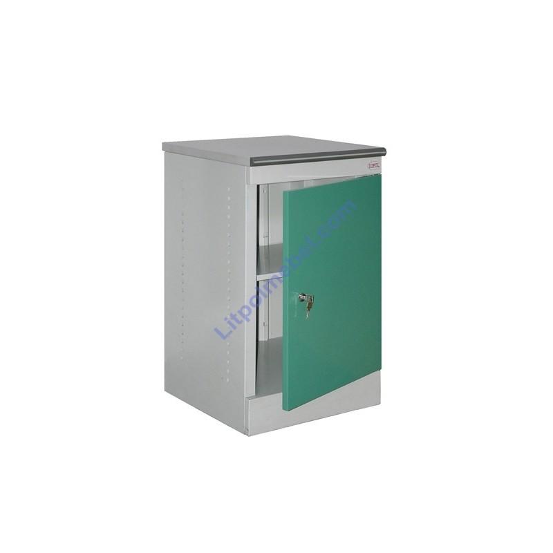 Канцелярский шкаф-тумба Zbm 102