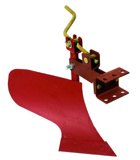 cumpără Plow montate odnolemeshny dispozitive anexă pentru mașini agricole de la compania Electromașina