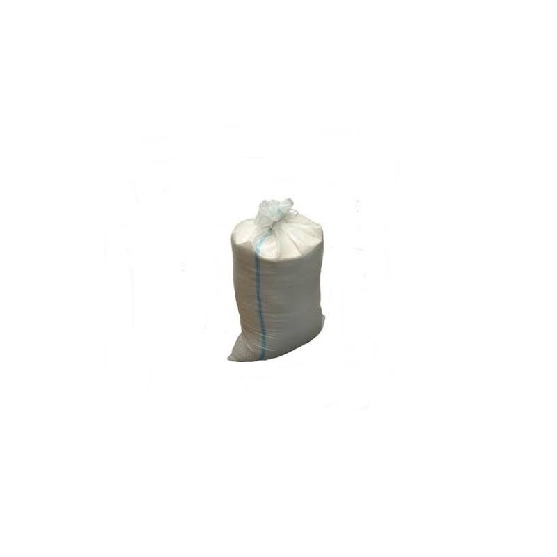 Купить Крупа пшеничная красная 25кг Артикул 00000196