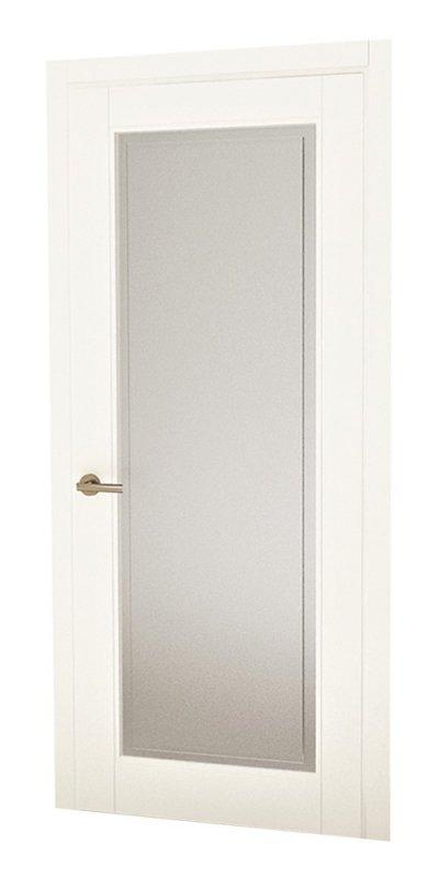 Двери межкомнатные модель Taket OP 02