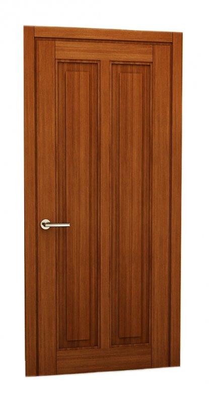 Двери межкомнатные модель Taket ST 01