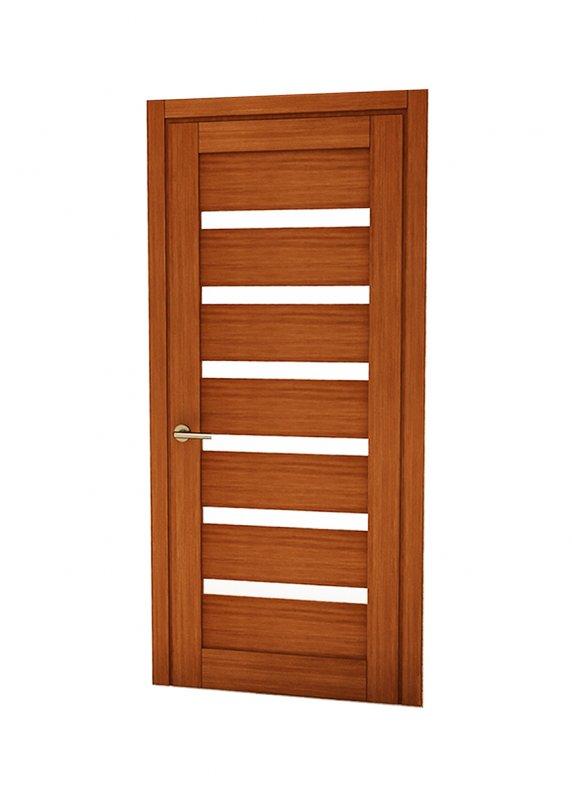 Купить Двери межкомнатные модель Taket VS 01
